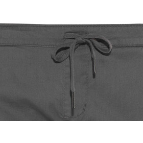 Black Diamond Notion - Pantalones de Trekking Mujer - gris